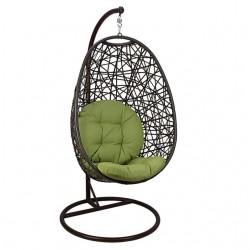 Кресло-качели подвесные Мальта