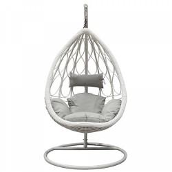 Подвесное кресло КМ 0003