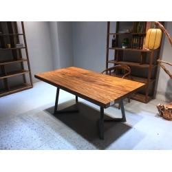 Стол из слэба SL 0003