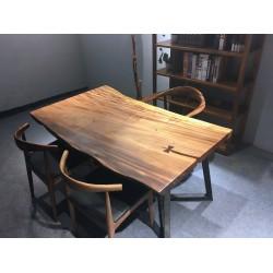Стол из слэба SL 0004