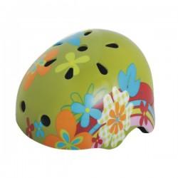 Шлем защитный для катания на скейтборде Action PWH-370 р.M (55-58 см)
