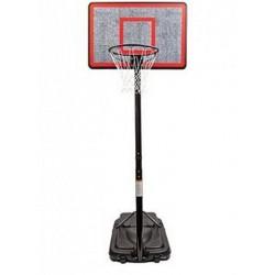 Баскетбольная стойка ZY-018 230-305 см