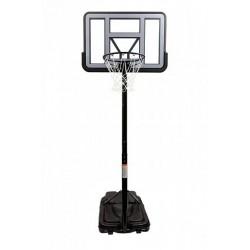 Баскетбольная стойка ZY-021 гидравлическая