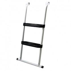 Лестница для батута MOD1, Champion, Acrobat 374-490