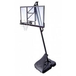 Баскетбольная стойка ZY-029 с щитом
