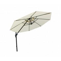 Садовый зонт Солнечный 3 м XT4214M