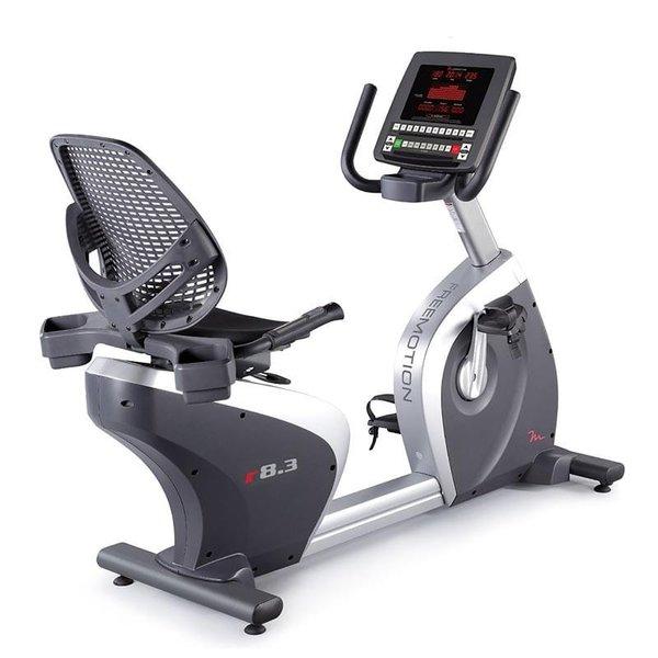 Спортивный Велотренажер Для Похудения. Велотренажер как правильно заниматься чтобы похудеть